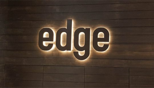 Edge Clothing